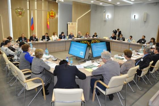 Фото с сайта cap.ru