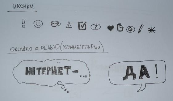 Мои схемы