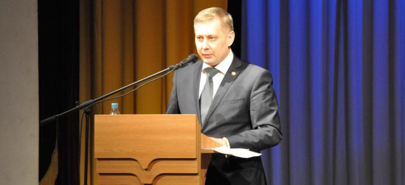 Вадим Ефимов