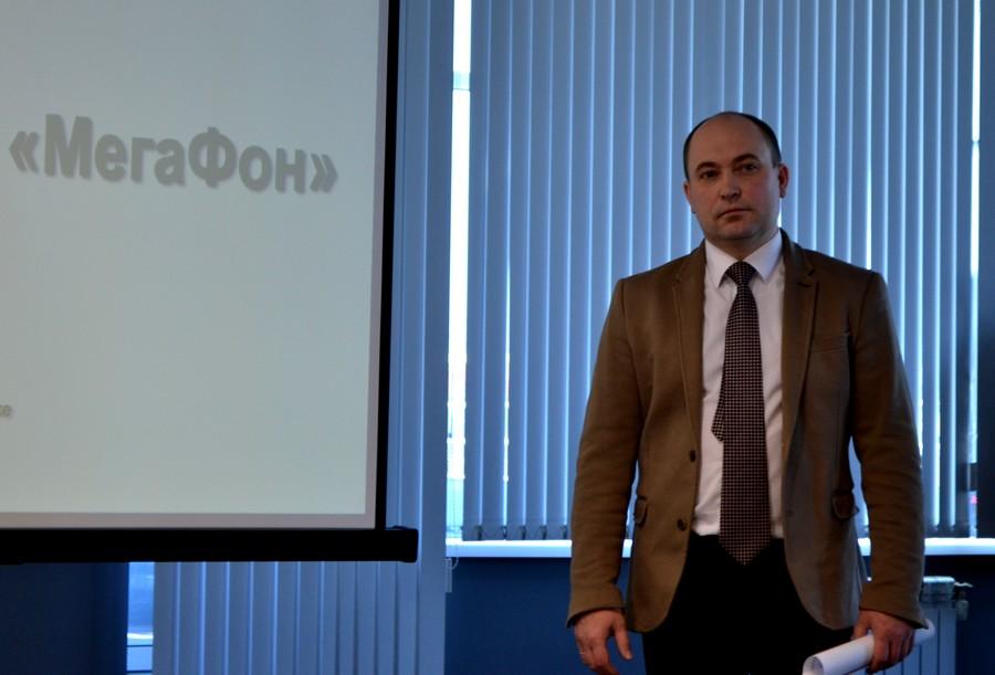 Олег Пискунов