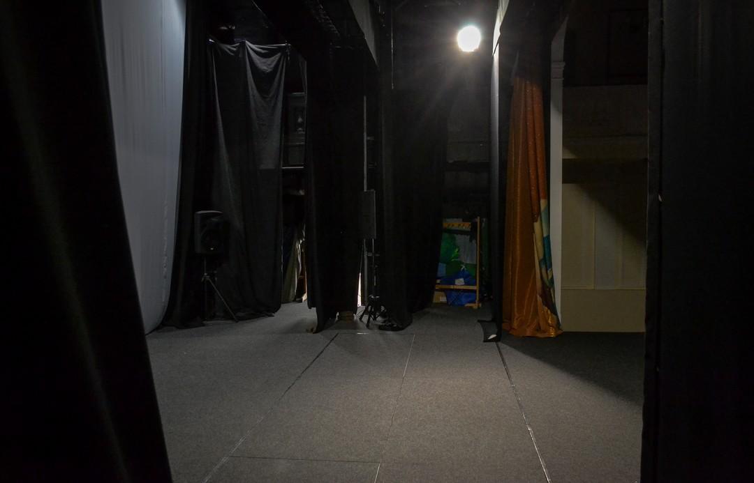 Реферат На Тему Театр Кукол strongwindnode Реферат На Тему Театр Кукол Не Только Для Маленьких