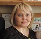Шинелёва Полина