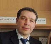 Федоров Андрей