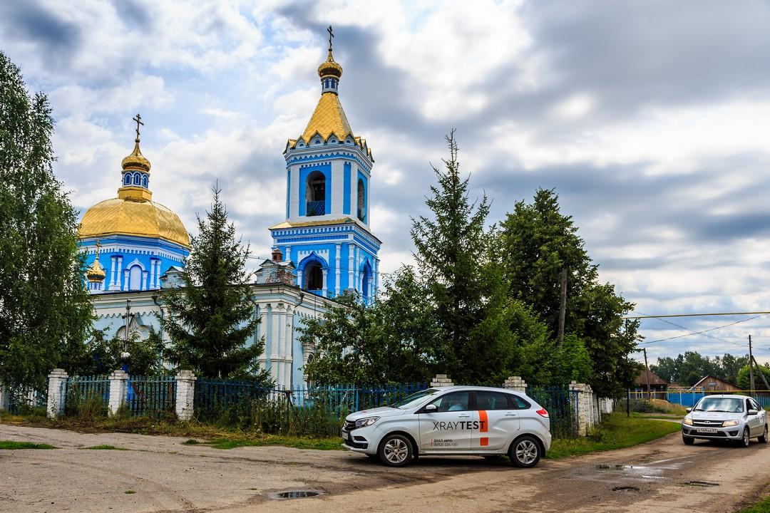 Фотограф Алексей Заболотнов. z-alexey.ru
